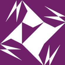 Toon-Blast-Mobile-Lives-Hack's avatar