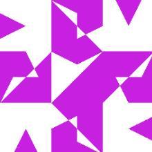 Toon01's avatar