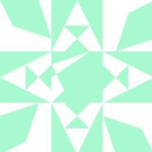 tooplay21's avatar