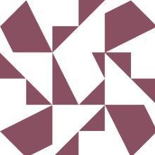 Toot1's avatar