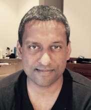 Topaz.Paul's avatar
