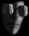 topcan5's avatar