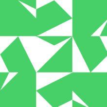 topcat1a's avatar