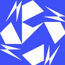 topiniu's avatar