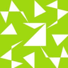 TopJobs7's avatar