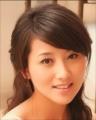 topmarketcn's avatar