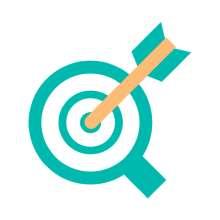 TopOnSeek's avatar