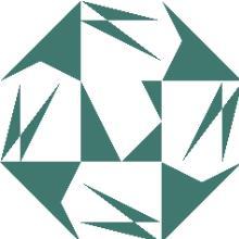 Toppin's avatar