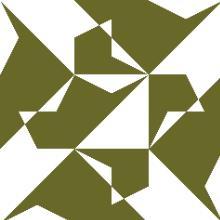 topslacker's avatar