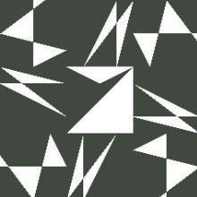 Topstep1's avatar