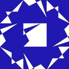 TopTech's avatar