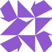 TopTongueBarry's avatar
