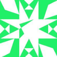 Torajiro's avatar