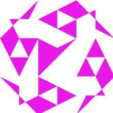Torben1972's avatar