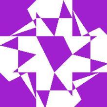 torch2009's avatar
