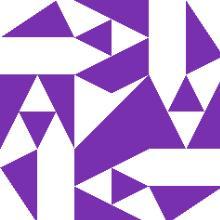 Tore572's avatar