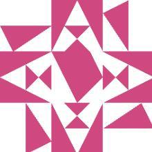 Torekorn's avatar