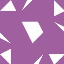 Torin82's avatar