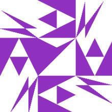 Tormeyp's avatar