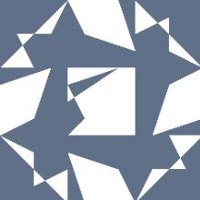 Torpex's avatar