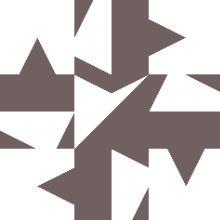 Torres_'s avatar