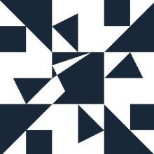 Torrey2015's avatar