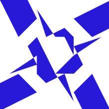torstenaan's avatar