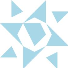 TorstenThomsen's avatar