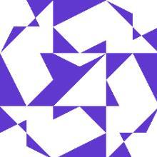 Tortonkah's avatar