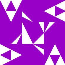 tortuga2009's avatar