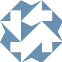 torvix's avatar