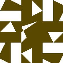 tos_c's avatar