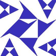 tosa.yasunari's avatar