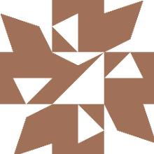 tosh10's avatar