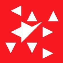 toshimo1's avatar