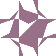 Toson's avatar