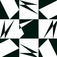 totalnet32's avatar