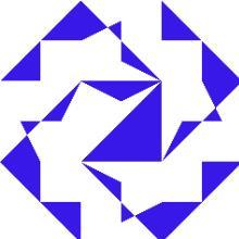 Totardo_Tobing's avatar