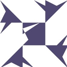 totempty's avatar