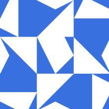 ToTo.R's avatar