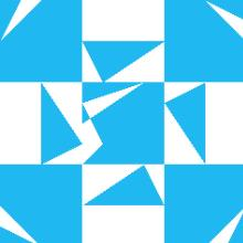 ToTo_67's avatar