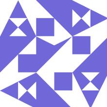 totocasagrandi's avatar