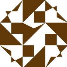 totojo's avatar