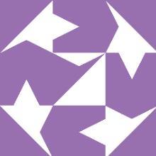 totokudalari1's avatar