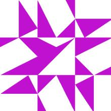 totonno62's avatar