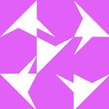 totoro3's avatar