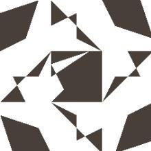 totozone17's avatar