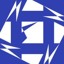 Tournesol's avatar