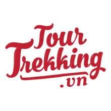 tourtrekking's avatar