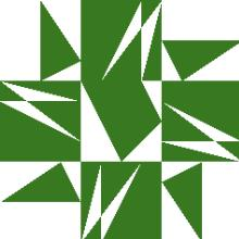 TouseefAhmed's avatar
